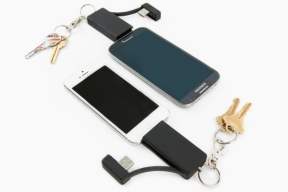 2-in-1-keychain-charger-8d1d_600.0000001389338819