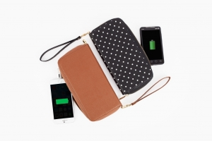 power-wallet-phone-charger-2be3_600.0000001412624053