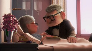 carl-and-ellie-old-age