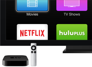 appletv-hero-xl-2014