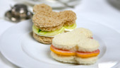 afternoon-tea-01