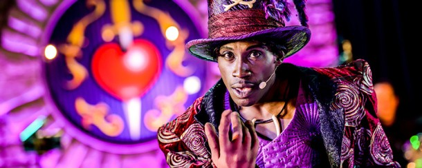 club-villain-00-full