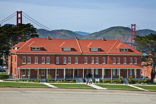 WDFM-Exterior-with-Bridge