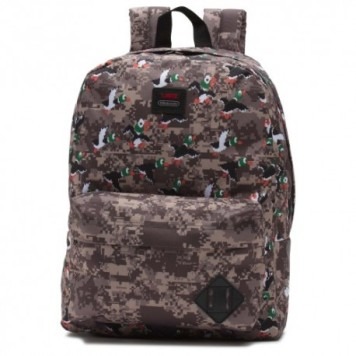 vans-old-skool-ii-backpack-duck-hunt